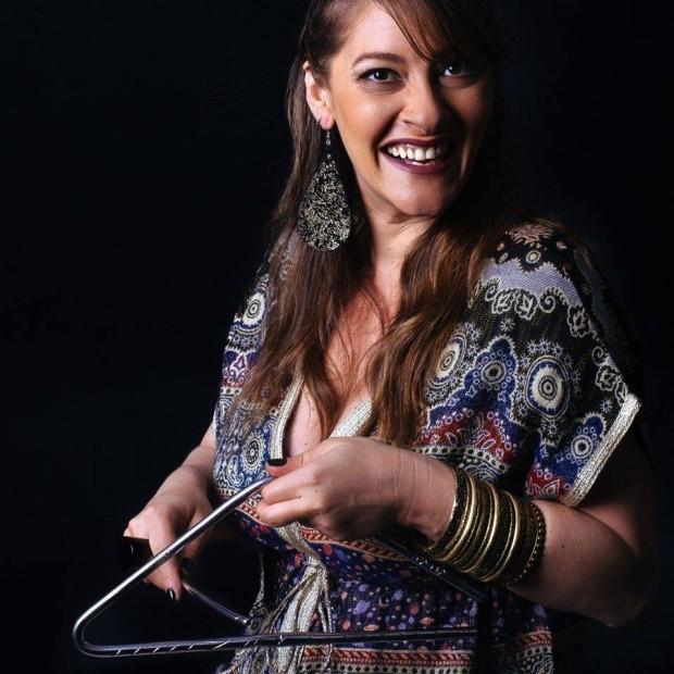 Janayna Pereira