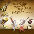 """Colaboração do Francisco Demontier. """"O CD é uma gravação com Grupos folclóricos da cidade de Barbalha/CE. Uma Produção de Goretti Amorim e Pantíicola. Apoio Cultural: Sociedade Artística e Cultural Engenho […]"""