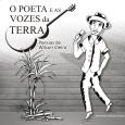 Colaboração do Francisco Demontier O CD é um compilação de várias poesias do Poeta da cidade de Barbalha/CE Wilson Vieira, declamadas por seus amigos. Ilustrações de Nonato Sousa. Wilson Vieira, […]