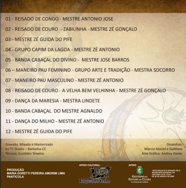 CD.cdr