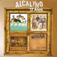 Colaboração do Paulinho Motta, de Belo Horizonte – MG. Coletânea promocional com músicas de várias épocas da carreira do Alcalino. Muitos sucessos que conhecemos na voz de outros intérpretes são […]