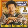 """Colaboração do Márcio Roberto, de São Paulo – SP """"Em 2017, Benício Guimarães comemora 42 anos de carreira dedicada ao forró pé de serra. Nascido em 08/12/1948, na cidade de […]"""