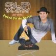 Colaboração do Fred Boi, de Belo Horizonte – MG. Disco que marca o reinício da carreira solo do Severo, acompanhado pelo sanfoneiro Dida Pachequinho. Show gravado ao vivo dividido em […]