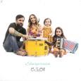 """Colaboração do Fred Boi, de Belo Horizonte – MG """"Dia 1º de Outubro de 2006, estréia do trio que logo de cara chamou a atenção do público com sua musicalidade […]"""