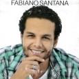 Colaboração do Fred Boi, de Belo Horizonte – MG Criado numa família de músicos, Fabiano Santana, 30 anos, sempre teve o forró como influência. Natural de Timóteo – MG, Fabiano […]