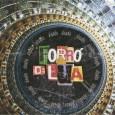 Colaboração do Fred Boi, de Belo Horizonte – MG Produção musical de Túlio Araújo e arranjos de Marcos Danilo. Gravado em Belo Horizonte – MG. Forró de Lua – Aluado […]