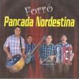 Colaboração do Fred Boi, de Belo Horizonte – MG Não consegui descobrir muito sobre o Forró Pancada Nordestina. O disco trás 10 faixas, mas os títulos e compositores não vieram […]