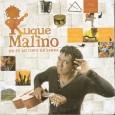 """Colaboração do Fred Boi, de Belo Horizonte – MG """"Kuque Malino. Cantor, compositor e músico.Radicado no nordeste, mais precisamente em Salvador-Bahia,autor de várias músicas de sucesso como: Aldeia, Inovação, Lua […]"""