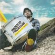 """Colaboração do Fred Boi, de Belo Horizonte – MG Maurício Paraxaxar, cantor, compositor e zabumbeiro carioca, completa 19 anos de carreira em 2017. Esse é o seu segundo CD """"Forró […]"""