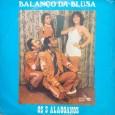 """Colaboração do Jhonatas Pasternack, de São Paulo – SP. """"Disco gravado em 1984 pelo selo Acauam. Traz como vocalista e zabumbeiro o Pretinho das Alagoas, em algumas faixas tem a […]"""