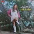 """Colaboração do Jhonatas Pasternack, de São Paulo – SP. """"Esse é um disco da Anastácia não muito conhecido pois não ficou muito famoso na sua época de lançamento. Marca sua […]"""