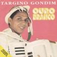 Colaboração da Laís Lino. Esse é o segundo CD do Targino Gondim. Gravado em Caruaru – PE, com arranjos de Targino Gondim e Duda da Passira. Targino Gondim – Ouro […]