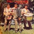 """Colaboração do João Gabriel, de Niterói – RJ. """"Esse é o segundo disco do Trio Cearence que é formado por Biuzinho na Zabumba e Voz, Dida no Triangulo e Tell […]"""