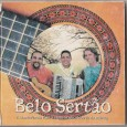 """Colaboração da Laís Lino. """"O CD """"Belo Sertão, Convivência com o semi-árido através da música"""" é um registro musical que retrata a conviência com o semi-árido. Iniciativa de Roberto Malvezzi […]"""