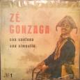 """Colaboração do Joca, o Rojão Stéreo, de Brasília – DF. """"Eis aqui este compacto duplo em 45 rpm de Zé Gonzaga. É interessante notar que mesmo tendo o mesmo título […]"""