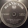 """Colaboração do Joca, o Rojão Stéreo, de Brasília – DF. """"Este compacto simples da RCA Victor traz duas músicas cantadas pela Clemilda que estão no LP Retalhos do Nordeste. Destaco […]"""