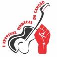 1º Festival Sindical da Canção abre inscrições agora em maio Sindicalizados de todo o país podem se inscrever de 08 a 31 de maio para participar O Coletivo Pensando o […]