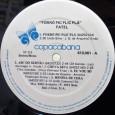 """Colaboração do Jhonatas Pasternack, de São Paulo – SP """"Esse LP foi gravado em 1991 e tem músicas bastante conhecidas dos forrozeiros. A música que da nome ao álbum foi […]"""