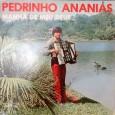 """Colaboração do Jhonatas Pasternack, de São Paulo – SP """"Segue em anexo um LP do Pedrinho Ananias: 'Manhã de Meu Deus'. Disco com bastante balanço e boas letras, sem falar […]"""