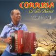 """Colaboração do Antonio Carlos Correia """"Depois de quatro trabalhos de estúdio, Correia do Oito Baixos comemora seus 10 anos de gravações com essa coletânea contendo as canções preferidas por seu […]"""