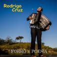 Colaboração do Rodrigo Cruz, de Campina Grande – PB. Esse é o primeiro trabalho do Rodrigo Cruz, cantor, compositor e acordeonista É um disco promocional com apenas 5 faixas, com […]