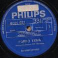 """Colaboração do Luís Henrique, de Lajedo-PE. """"Olá, estou enviando em anexo um compacto raro de Dominguinhos, datado de 1974, contendo duas faixas."""" Dominguinhos – Compacto 1974 – Philips 01 – […]"""