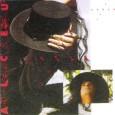 """Colaboração do Érico Sátiro, do programa Ralabucho, de João Pessoa – PB. Raro disco do Alceu, lançado em LP e depois em CD. Um repertório todo autoral, destaque para """"Loa […]"""
