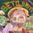 """Colaboração do Rudolfo Batista, pernambucano radicado em Colonia, Alemanha. """"Correio da Noite, traz as influências da geração musical dos anos 1970, especialmente Bob Dylan, Raul Seixas e Zé Ramalho. A […]"""