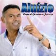 """Colaboração do Aluízio Cruz Esse é o segundo disco da carreira solo do Aluízio Cruz. Participação especial de Targino Gondim, na faixa """"Brincar de anel"""" de Aluízio Cruz. Aluízio Cruz […]"""