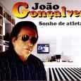 Colaboração do João Gonçalves Esse é o mais recente trabalho do João Gonçalves. João continua gravando e publicando um disco por ano, isso é muito importante, não só pela continuidade […]