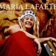 Colaboração do Tiziu do Araripe Pouco pude descobrir sobre a Maria Lafaete, ela participou de um disco de 2006 do Xico Bizerra. Gravado em Recife – PE. Maria Lafaete – […]