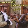 Colaboração da Lisete, de Campina Grande – PB. A dupla Coroné Grilo e Roberto Moraes, retorna depois de 22 anos. O radialista Oscar Neto, que personifica o Coroné Grilo, e […]