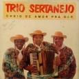 """Colaboração do Jhonatas Pasternack, de São Paulo – SP """"Segue um LP do Trio Sertanejo. Gravado em 1993 pelo selo Somarj com produção de João Silva e direção de J. […]"""