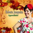 Colaboração do Macambira, do Rio de Janeiro – RJ. Esse é o mais novo trabalho da Roberta Junqueira. Direção musical do Mestre Macambira, zabumba de Durval Pereira, gravado no Rio […]