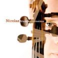 Colaboração do Nicolas Krassik. Um álbum repleto de bom gosto, desde a escolha do repertório, nos arranjos, na musicalidade, até a arte do encarte e capas, um disco completíssimo, bom […]