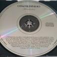 Colaboração do Raul Victor. Esse disco tem a curiosidade de ser quase igual ao CD Vesúvio, de 1993, com a diferença de ter uma música a menos. Qual dos discos […]