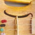 """Colaboração do Cláudio Rabeca, de Recife – PE. """"Cláudio Sérgio Ribeiro Correia é potiguar radicado no Recife. Músico, compositor, cantor e produtor musical, vivenciou, desde criança, as tradições sertanejas do […]"""