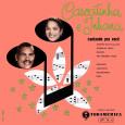 Colaboração do ZéMaria, do Blog Música Amiga. Coletânea de músicas gravadas originalmente em 78RPM, entre 1952 e 1955. Cascatinha e Inhana – Cantando Prá Você 1955 – Todamérica 01 Solidão […]