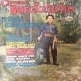 """Colaboração do Joca, o Rojão Stéreo, de Brasília – DF. Um raro disco do Corone Narcizinho. """"… creio que é do final da década de 1960…"""" Coronel Narcizinho e Seus […]"""
