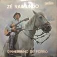Colaboração do Joca, o Rojão Stéreo, de Brasília – DF. Raríssimo compacto duplo do Zé Raimundo. Não conseguimos identificar a autoria das músicas, pois essas informações não constam nem na […]