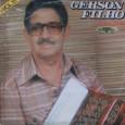 """Colaboração do Arlindo. A maioria das músicas é instrumental, com exceção da faixa """"Meu pé de serra"""", uma quadrilha de autoria de Duda Santos e Gerson Filho. Interessante notar o […]"""