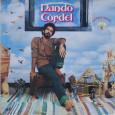 Colaboração do Arlindo. Mais um disco do Nando Cordel. Todas as músicas são autorais, algumas com parceria. Nando Cordel – Estrela afoita 1983 – Barclay 01 Ainda Fumega (Nando Cordel) […]