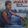 Pouco consegui descobrir sobre o Josan. Esse disco foi gravado nos estúdios Rozemblit, no Recife – PE; com acordeon de Camarão. Interessante notar que no selo a data é de […]