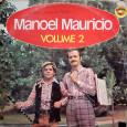 Mais um interessante disco do Manoel Maurício. Um disco todo instrumental. Repertório muito dançante que passa por vários ritmos que compõem o Forró. Manoel Maurício – Manoel Maurício vol.2 Esquema […]