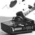 Hoje é um dia triste para o Forró em Vinil. Depois de muito negociar com o Ecad, tivemos que encerrar o projeto da rádio. Com a lei de direitos autorais […]