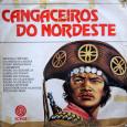 Essa é uma rara coletânea, um disco todo instrumental. As belas ilustrações das capas são de José Lancellotti. Repertório composto por vários xaxados, mas também baiões e outros ritmos. Participam […]