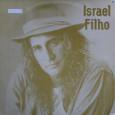 Esse é o quinto álbum de carreira do Israel Filho. Esse trabalho foi lançado em LP e em CD. Diferentemente de seus outros álbuns, esse é um disco de regravações, […]