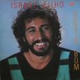 Esse é o terceiro disco do Israel Filho. Nascido em Caruaru – PE, em 27/05/1953, migrou para São Paulo em 1980 e a partir dai sua carreira artística despontou, gravando […]