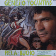 Colaboração do Maicon Fuzuê. Esse é o primeiro disco do Genésio Tocantins. O disco foi gravado por um time de feras, como Maestro Chiquinho no acordeon, Rildo Hora na gaita […]