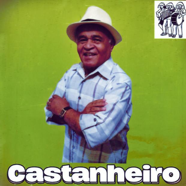 Castanheiro 2017 - frente